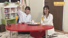 声優シェアハウス 大久保瑠美のるみるみる~む #25