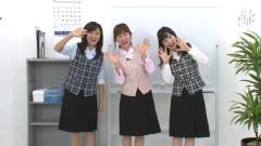 大堀商事小島事業部新人山根 #1