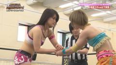 東京女子プロレス「プロレスするのだ!」 #26