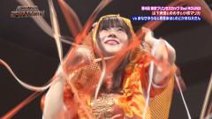 東京女子プロレス「プロレスするのだ!」 #27