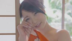 僕のお嫁さんは戸田真琴