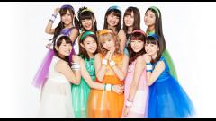 AKIBAカルチャーズ劇場生放送 #750