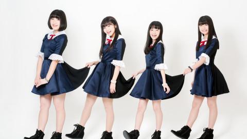 AKIBAカルチャーズ劇場生放送 #755