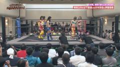 東京女子プロレス「プロレスするのだ!」 #29