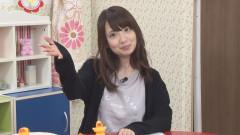 声優シェアハウス 大久保瑠美のるみるみる~む #26