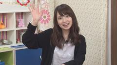 声優シェアハウス 大久保瑠美のるみるみる~む #27