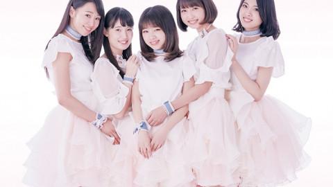 AKIBAカルチャーズ劇場生放送 #786