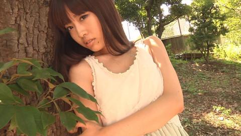 矢野目美有 Miyu Color