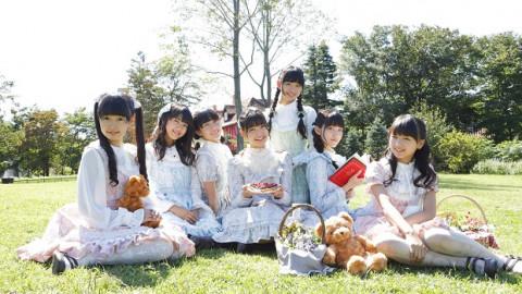 AKIBAカルチャーズ劇場生放送 #792
