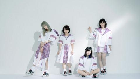 アキシブproject uijin フィロソフィーのダンス マジカル・パンチライン