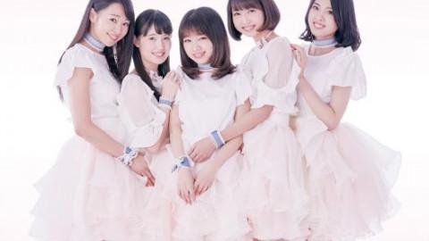 AKIBAカルチャーズ劇場生放送 #806