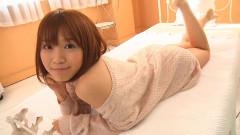 河内麻沙美 Masami´s HAPPY smile