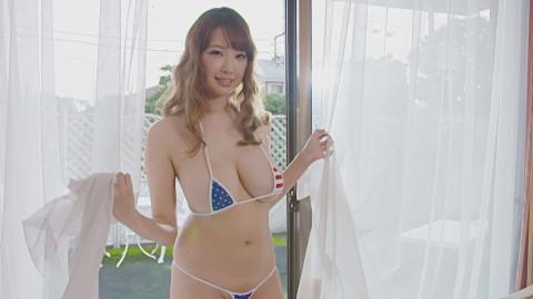 裸美人 #71