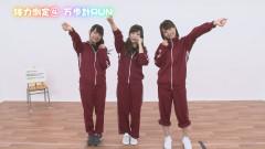 ハニプラTV~8/pLanet!!の課外授業にいってみよー #10