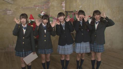 SKE48学園 #99
