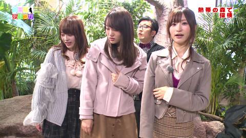 天使もえ 松田美子 桜もこ ギチ青柳貴哉