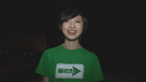 LinQ 伊藤麻希