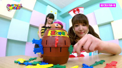 高橋しょう子と三上悠亜のSHOW YOUR ROCKETS #16