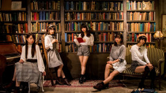 AKIBAカルチャーズ劇場生放送 #856