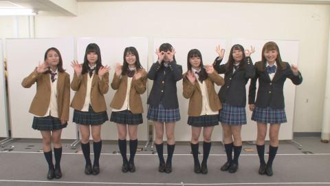 SKE48学園 #101