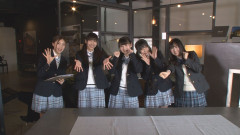 SKE48学園 #102