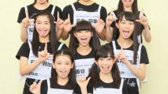 AKIBAカルチャーズ劇場生放送 #898