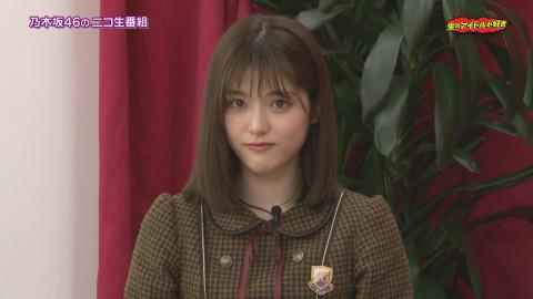中田花奈 松村沙友理 はちみつロケット ONEPIXCEL 乃木坂46