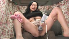 素○熟女ナンパ!発情おばちゃん淫乱肉欲セックス4時間 3
