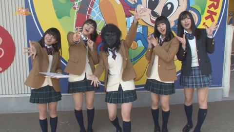 SKE48学園 #103