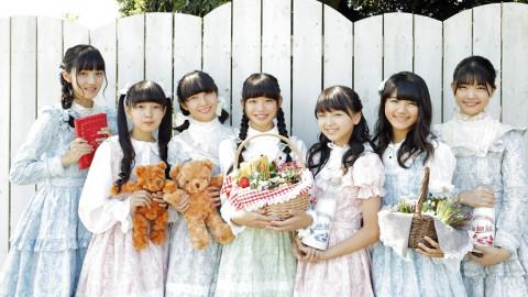 AKIBAカルチャーズ劇場生放送 #910