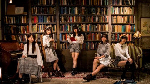 AKIBAカルチャーズ劇場生放送 #916