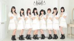 AKIBAカルチャーズ劇場生放送 #919