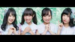 AKIBAカルチャーズ劇場生放送 #907