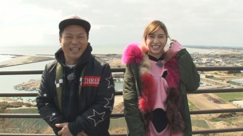 大島麻衣 ズドン 【ゲスト】パンク町田