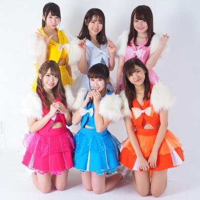 AKIBAカルチャーズ劇場生放送 #947