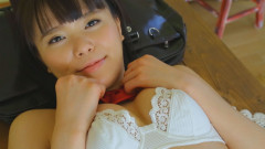 滝下美和 恋の聖域(R-15)