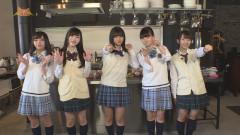 SKE48学園 #105
