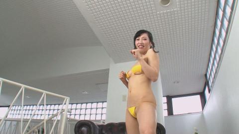 神田リオン