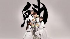 AKIBAカルチャーズ劇場生放送 #982