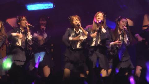 BNK48 NGT48 JKT48 アキシブproject Task have Fun まねきケチャ 愛乙女☆DOLL ネコプラ パピロジェ ミルクス本物