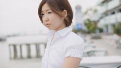 RIKA YAGUCHI 「OLと呼ばれていた私、」