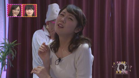 石田安奈 永島聖羅