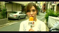 大島バッティングセンター3 #42