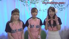 白星☆ウィクトーリアの野球バトルNo1決定戦 #6