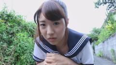小野美月 蕾の形
