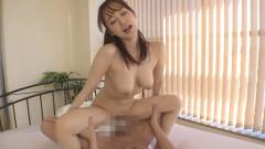 【CSオリジナル】極上オンナの淫らなFUCK Vol.44