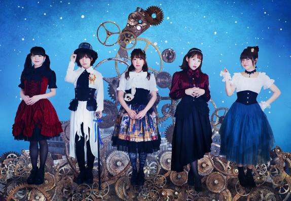 AKIBAカルチャーズ劇場LIVE #13