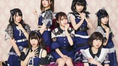 AKIBAカルチャーズ劇場LIVE #25