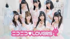 AKIBAカルチャーズ劇場LIVE #39