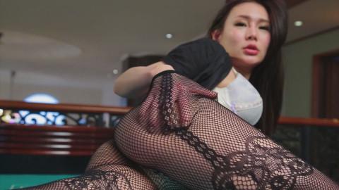 神咲愛莉奈 SEXUAL ZONE